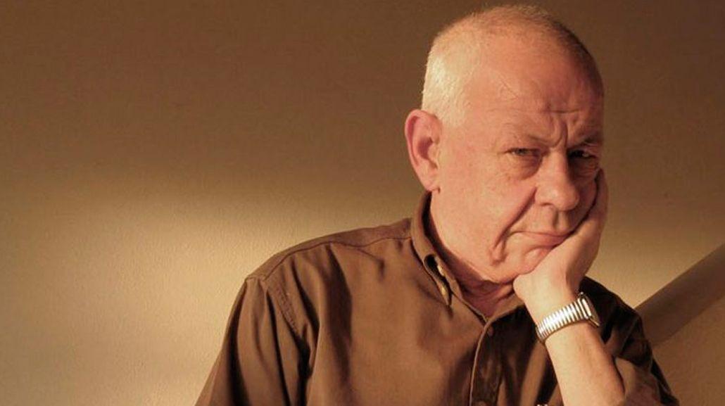 Rivera tenía 88 años y falleció en Córdoba