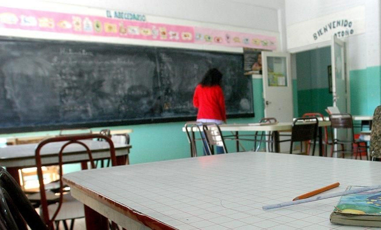 Las agresiones de padres a docentes serán penadas