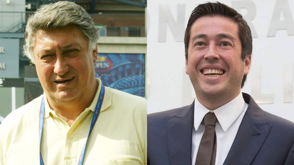 Nardini cruzó a Salatino por su denuncia en twitter