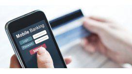 CBU Alias: cuentas bancarias con nombre