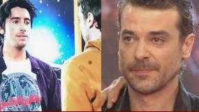 Pedro Alfonso se quebró en ShowMatch por la muerte de Santiago Vázquez