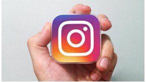 Crowfire: Una app para saber si te dejaron de seguir en Instagram