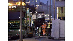 El ataque dejó al menos 12 muertos