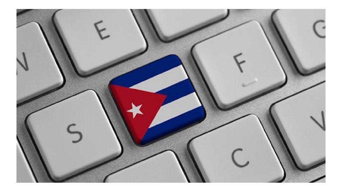 Cuba abre su primera fábrica de computadoras