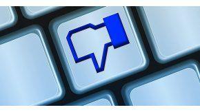 Dejar Facebook puede generar bienestar emocional