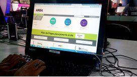 ARBA ya no retendrá más fondos de reintegros por atención médica
