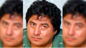 Este es Marco Antonio Estrada Gonzalez, el capo narco peruano que operaba en la Villa 1.11.14
