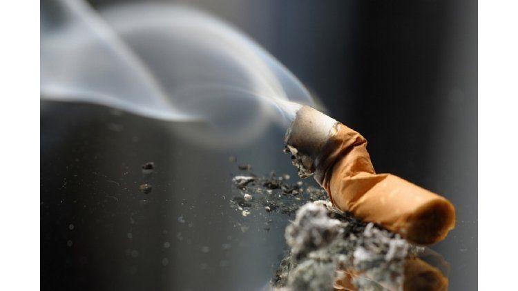 Lo mataron por pedir fuego para encender un cigarrillo