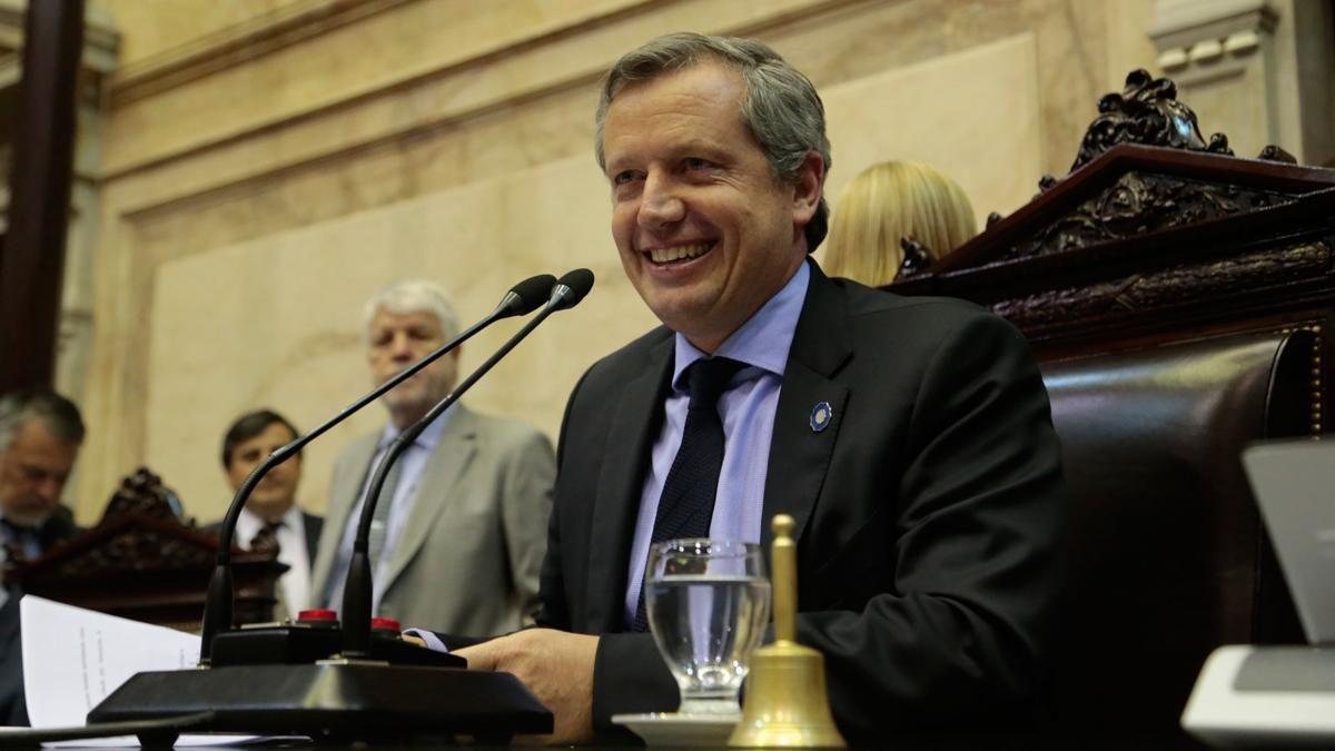 Emilio Monzó<br>