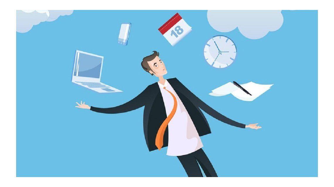 Freelancer.com adquiere Nubelo y Prolancer