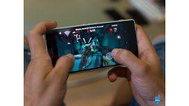 Sony anunció la fecha de lanzamiento de videojuegos de PlayStation para smartphones