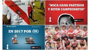 Memes de River campeón de Copa Argentina 2016