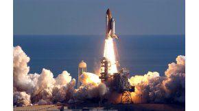 La NASA se une al mundo de los GIFs