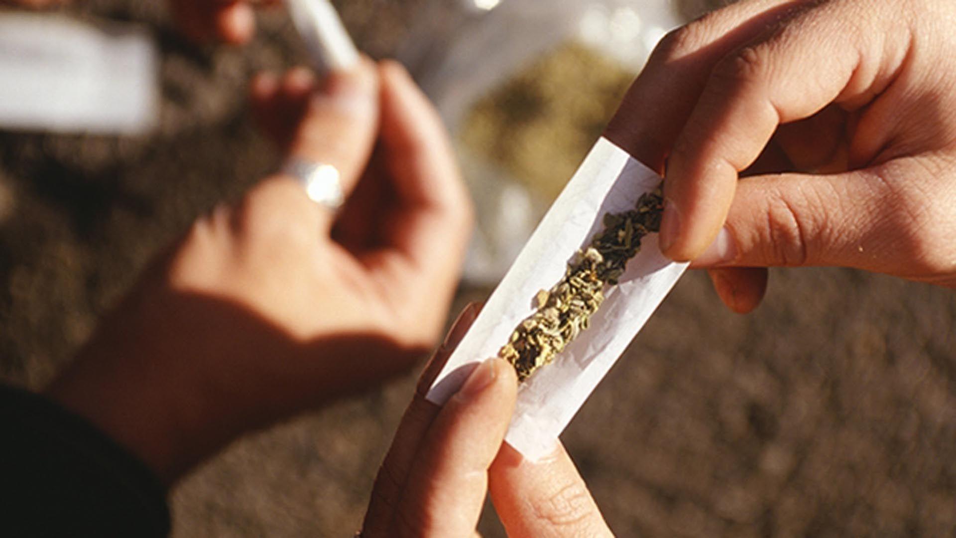 Declaran la emergencia nacional en adicciones hasta 2018