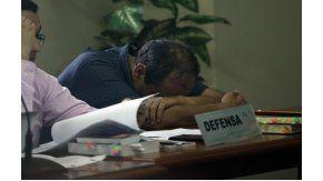 Gustavo Vargas Gamboa