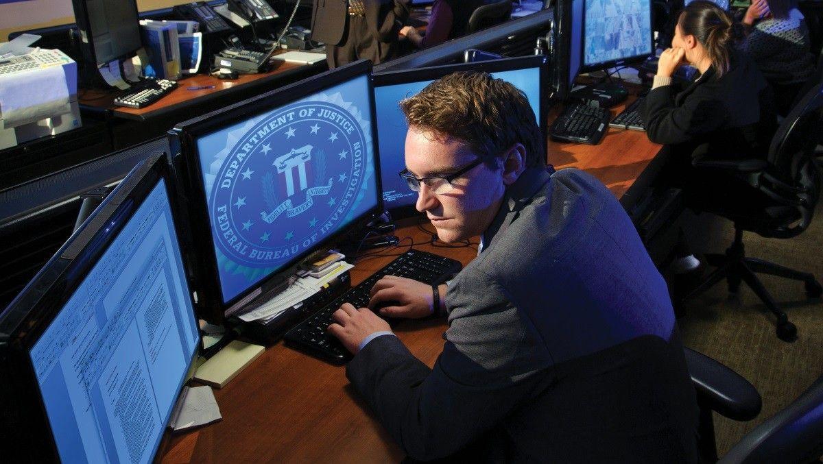 El FBI puede acceder a cualquier computadora