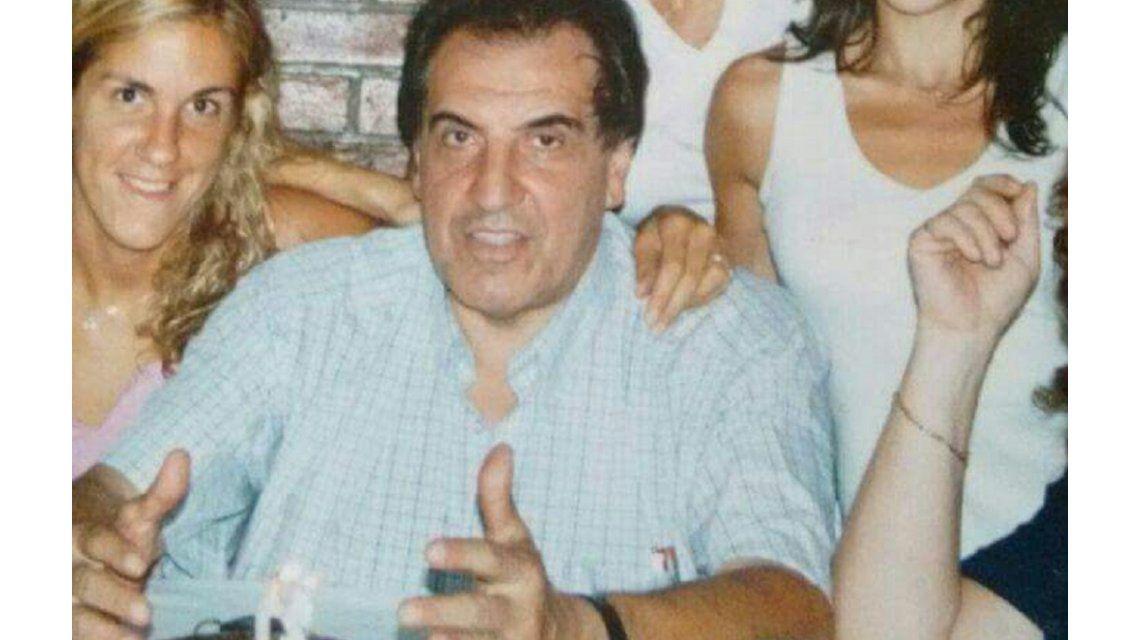 Pascual José Mollo