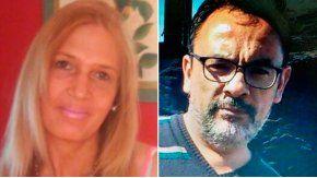 Beatriz murió luego de ser operada por Gustavo Arzuza