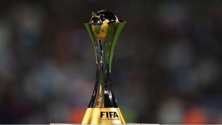 El Mundial de Clubes comienza mañana