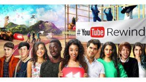 YouTube Rewind- The Ultimate 2016 Challenge - #YouTubeRewind