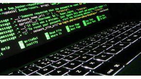 Mirai, el virus que generó un antes y un después en los ataques informáticos