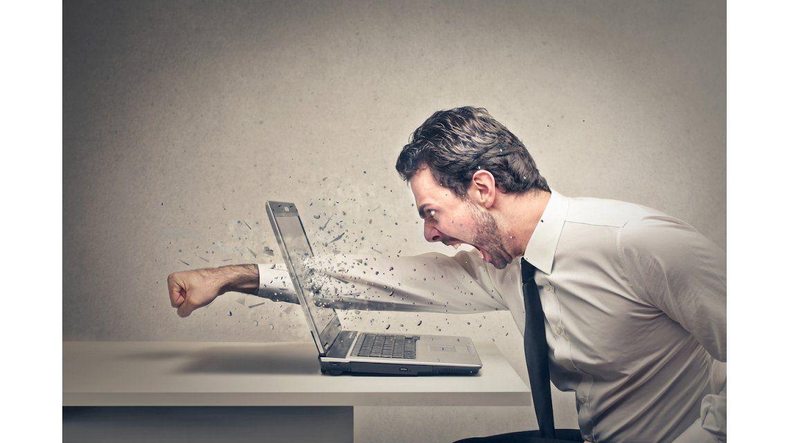 Tu PC puede funcionar mucho más rápido: acá los tips