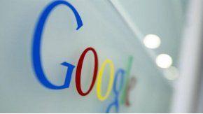 Google usará el 100% de energía verde en 2017