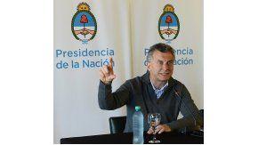 Nuevo pronóstico de Macri: El año que viene la economía va a empezar a crecer