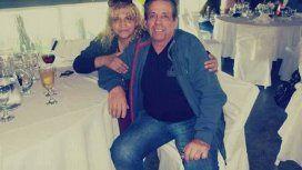 Jorge Videla, el hombre asesinado cuando intentaban robarle la camioneta