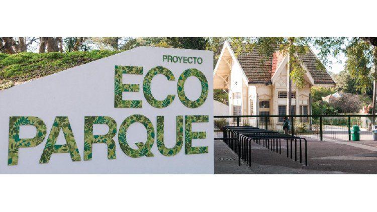 La Legislatura aprobó la transformación del zoológico en un ecoparque