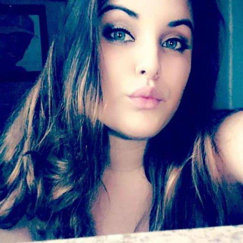 Brandy Vela se suicidó tras sufrir bullying.