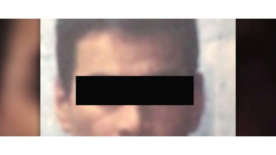 Cayó violador serial en Quilmes