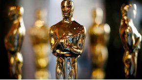 Las candidatas de los premios Oscar 2017