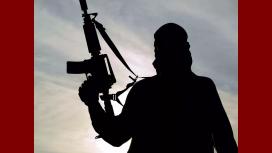 Redes sociales se unen para luchar contra el terrorismo