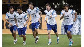 Football Leaks reveló datos del Pocho Lavezzi