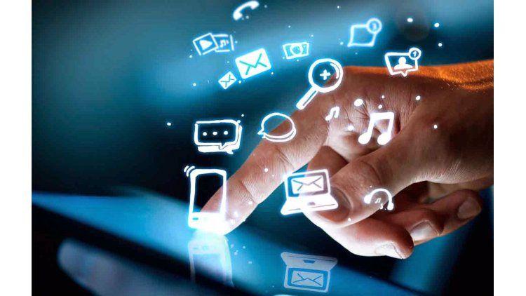 Las tendencias tecnológicas que podrán verse en 2017