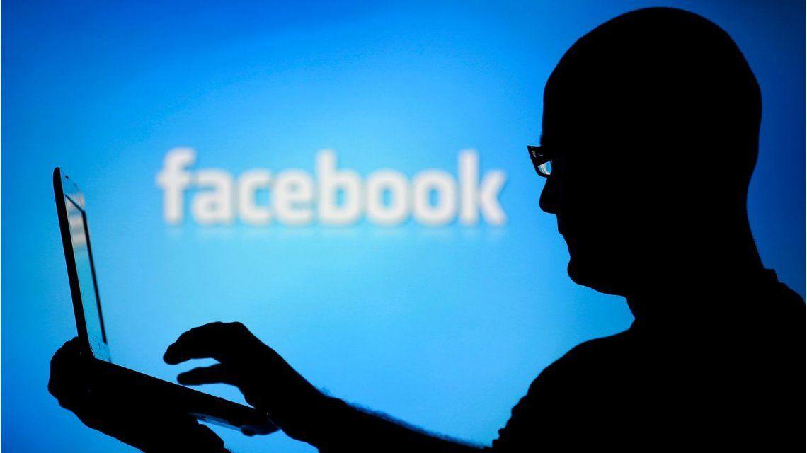Facebook usará una nueva herramienta para eliminar el porno vengativo
