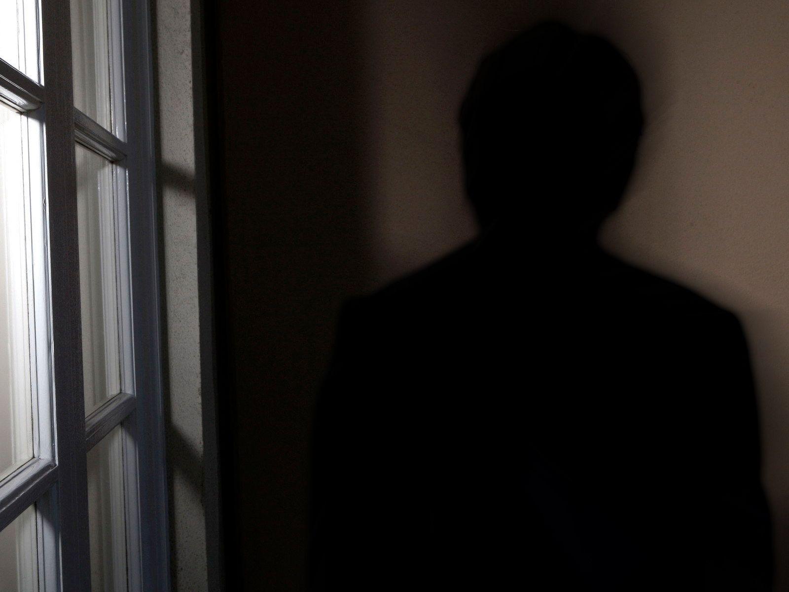Tim Roth confesó que él y su padre fueron abusados