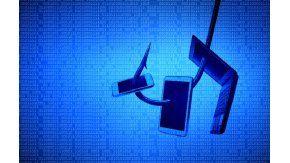 Desarticulan la red de bots para cometer fraude más grande del mundo