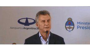 Macri apuntó contra Massa, Kicillof y Bossio por Ganancias