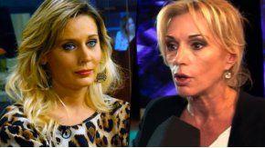 Rocío Marengo vs. Yanina Latorre