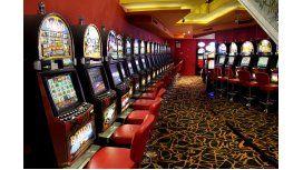 Bingos y casinos paran por tiempo indeterminado