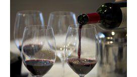 Los 5 tips para tomar vino tinto y que al otro día no tengas resaca