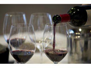Prohibirán la publicidad de vinos en la ciudad de Buenos Aires ...