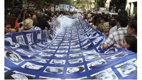 El Día de la Memoria se pasará este año del 24 al lunes 27 de marzo. Gentileza: FotoSur