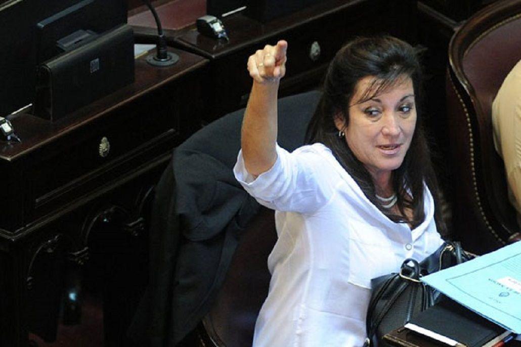 Laura Rodríguez Machado