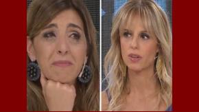 Emoción en El diario de Mariana por el recuerdo de Eduardo Chaktour