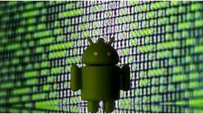 Gooligan, un malware que afecta a millones de dispositivos con Android