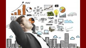 La publicidad online puede ayudar a tu PyME