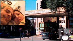 En este hospital asesinaban a los pacientes